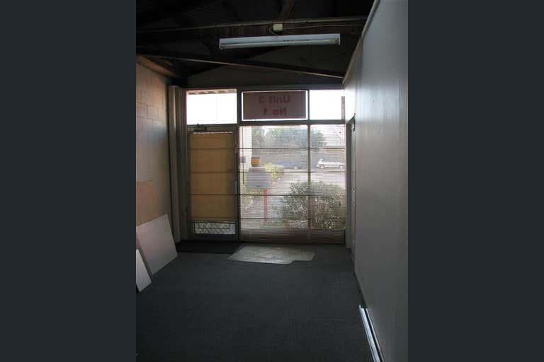 3/1 Price Street Melrose Park SA 5039 - Image 4