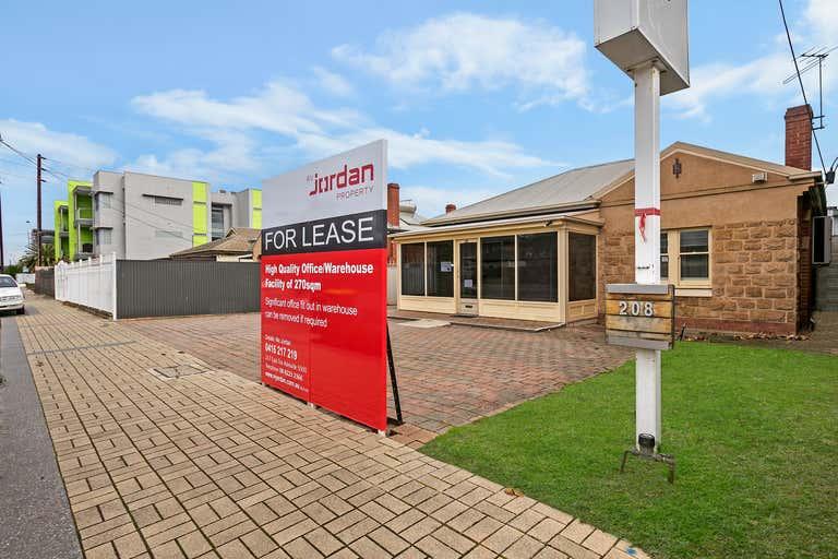 208 Churchill Road Prospect SA 5082 - Image 1