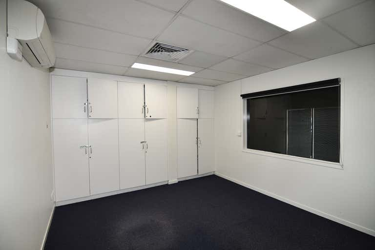 12-20 Cottell Street Hyde Park QLD 4812 - Image 4
