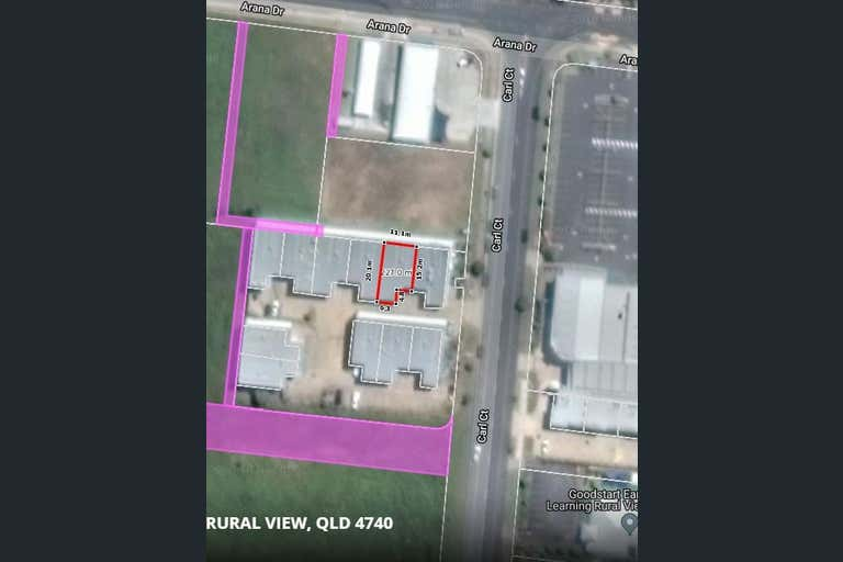 Unit 2, 15 Carl Street Rural View QLD 4740 - Image 2