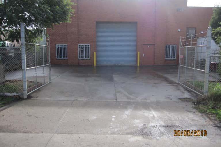 84 Bolinda Street Campbellfield VIC 3061 - Image 4