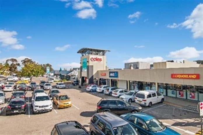 Suite 8, 34 John Street Warners Bay NSW 2282 - Image 4