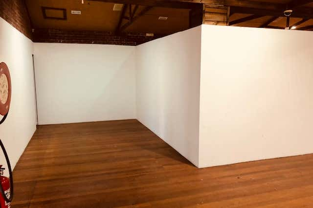 Pop-Up Retail Gallery Space, G-01, 7-9 Carrington Street Adelaide SA 5000 - Image 2