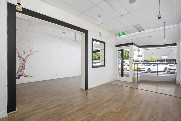 20A Sturt Street Ballarat Central VIC 3350 - Image 4