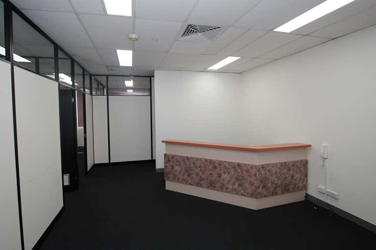 Suite 3, 30-32 Ellingworth Parade Box Hill VIC 3128 - Image 2