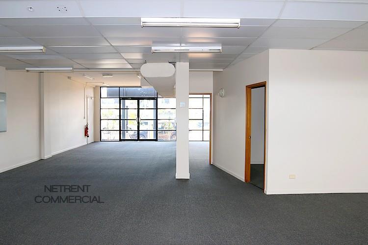 51 Ross Street Newstead QLD 4006 - Image 3
