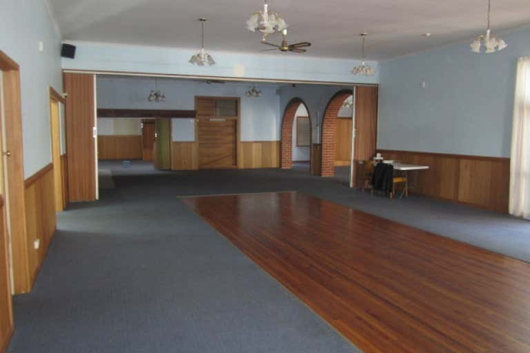 63 Davey Street Hobart TAS 7000 - Image 2