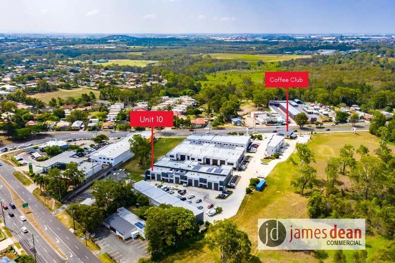 10/1631 Wynnum Road Tingalpa QLD 4173 - Image 2