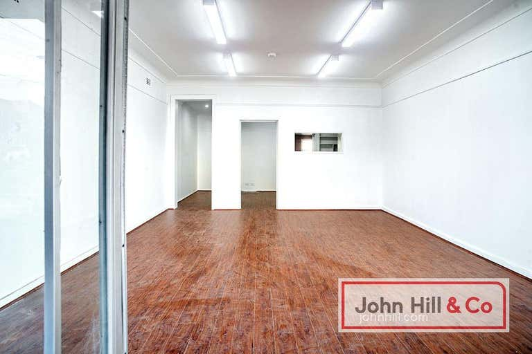 467 Liverpool Road Strathfield NSW 2135 - Image 3