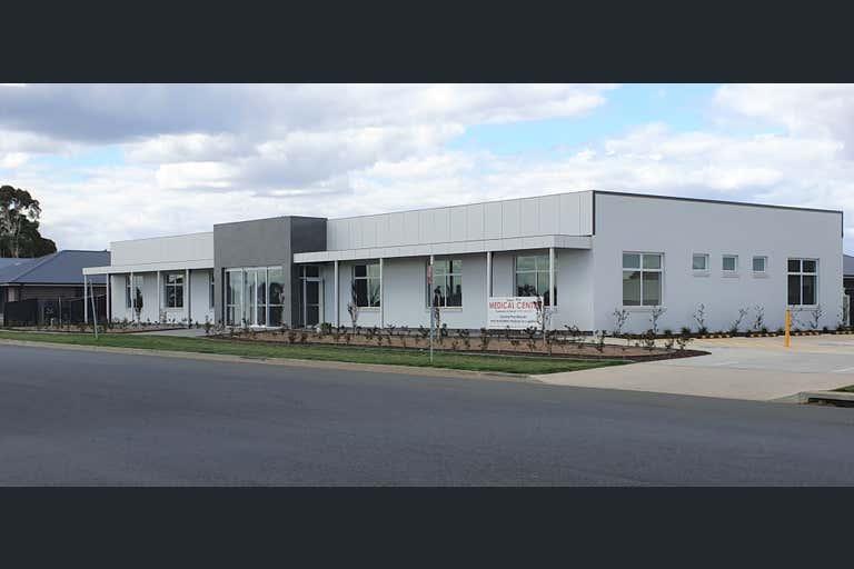 North Orange Medical Centre, 26 Telopea Way Orange NSW 2800 - Image 1