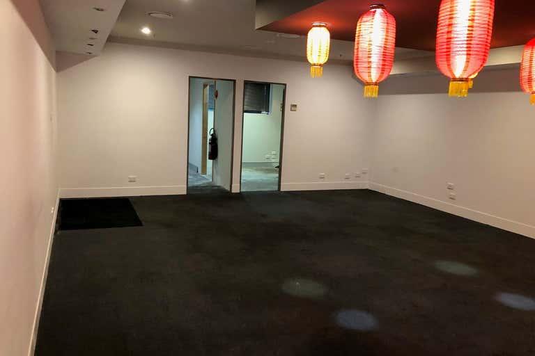 (L), Shop 6, Lighthouse Plaza, 100 Ocean Drive Port Macquarie NSW 2444 - Image 4