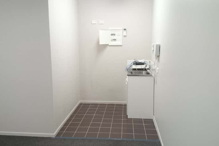 Suite 4 / 610 Ruthven Street Toowoomba City QLD 4350 - Image 2