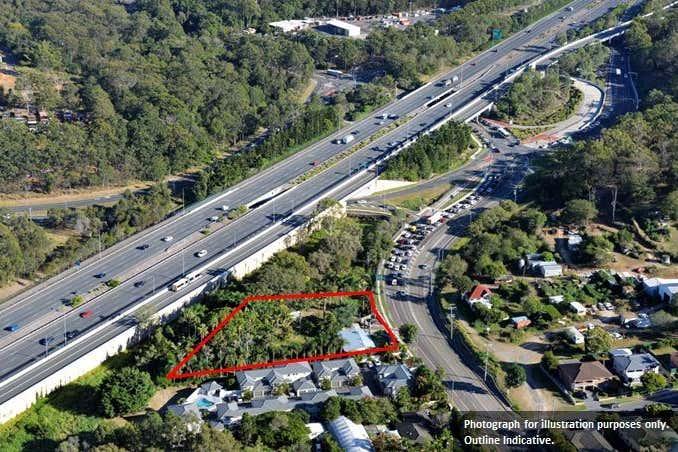 134 Klumpp Road Upper Mount Gravatt QLD 4122 - Image 4
