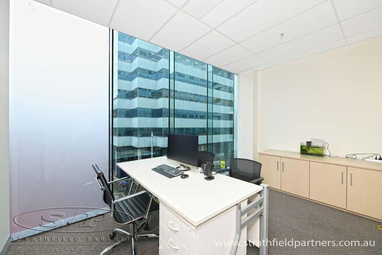 Office 36/1 Railway Parade Burwood NSW 2134 - Image 3