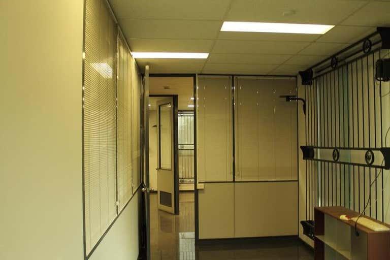 26-28 Pelson Court Dandenong VIC 3175 - Image 4