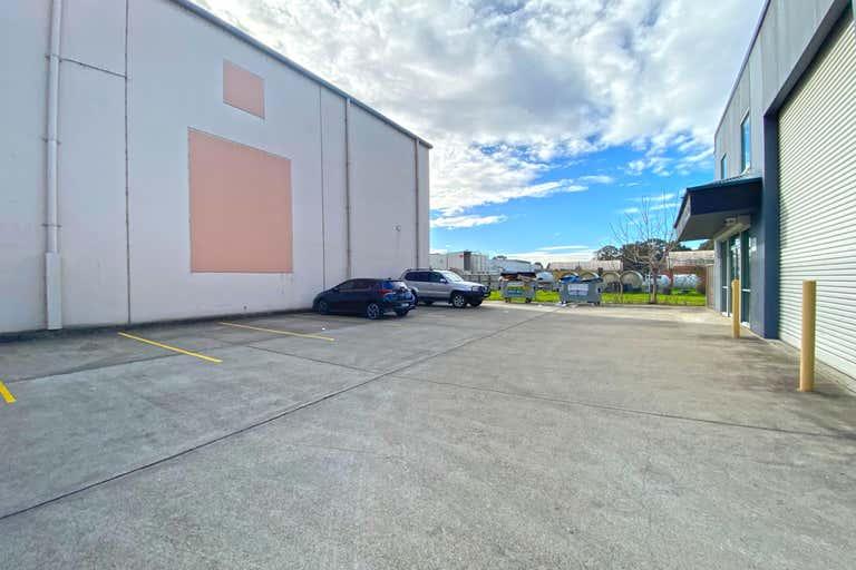 Unit 4, 140-142 Russell Street Emu Plains NSW 2750 - Image 3