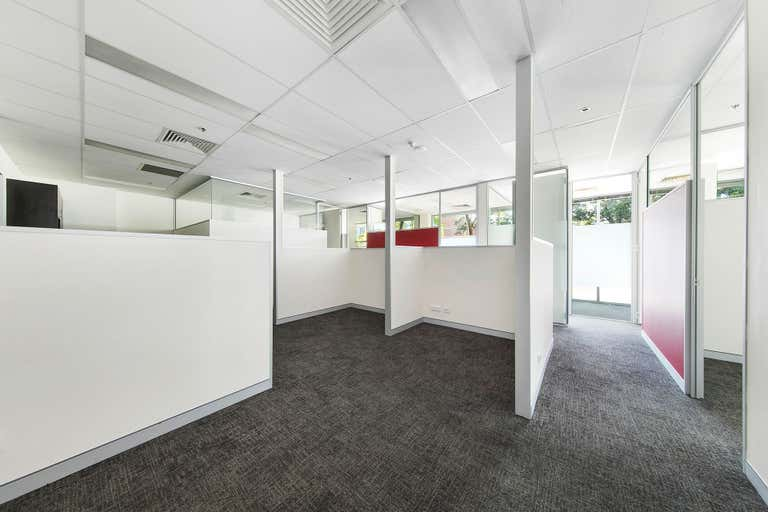 114/20 Dale Street Brookvale NSW 2100 - Image 1