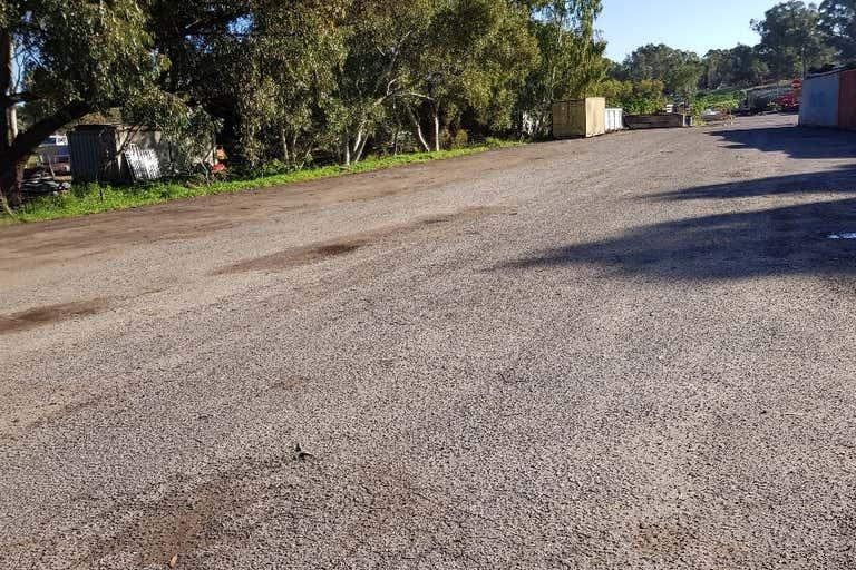 220 Wattleup Road Wattleup WA 6166 - Image 1