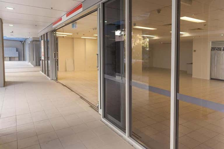 1/124-128 Merivale Street South Brisbane QLD 4101 - Image 3