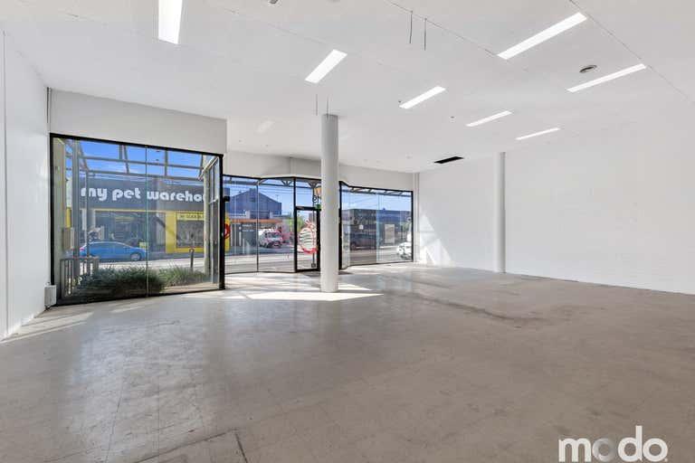 219-221 Sydney Road Coburg VIC 3058 - Image 2