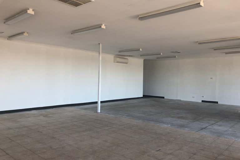 Shop 2, 1048 Grand Junction Road Holden Hill SA 5088 - Image 4
