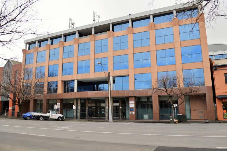 Ground Floor, 190 Flinders Street Adelaide SA 5000 - Image 1