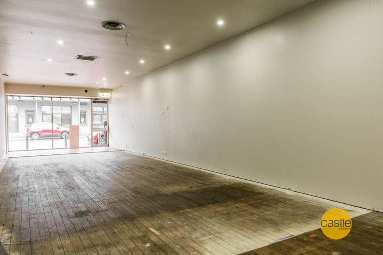 1A Vincent Street Cessnock NSW 2325 - Image 3