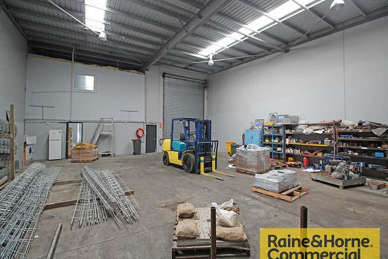 2/151 Granite Street Geebung QLD 4034 - Image 2