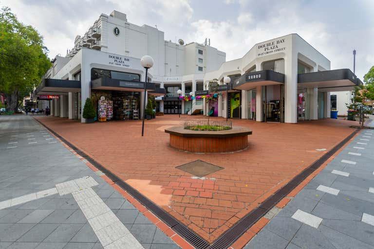 Shop 9, 19-27 Cross Street Double Bay NSW 2028 - Image 3