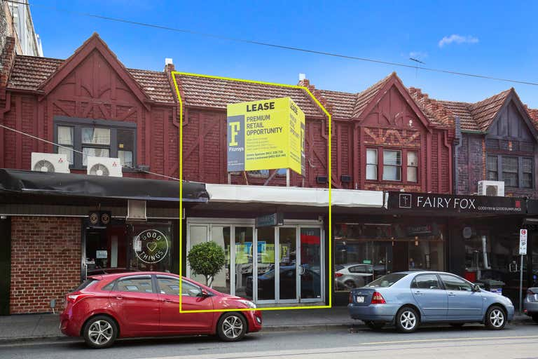 149 Commercial Road South Yarra VIC 3141 - Image 2