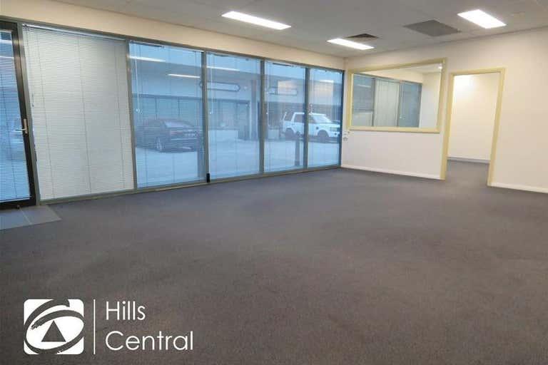 22a/9 Hoyle Avenue Castle Hill NSW 2154 - Image 2