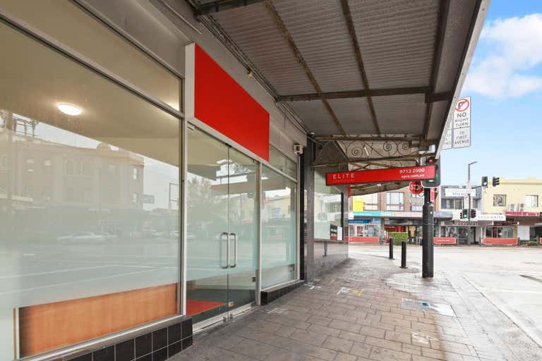 75 Ramsay Road Five Dock NSW 2046 - Image 1