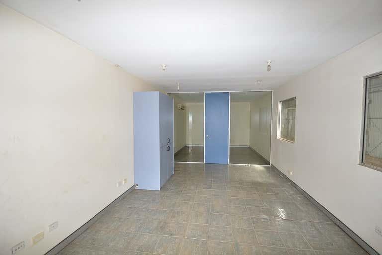 28 Larra Street Yennora NSW 2161 - Image 4
