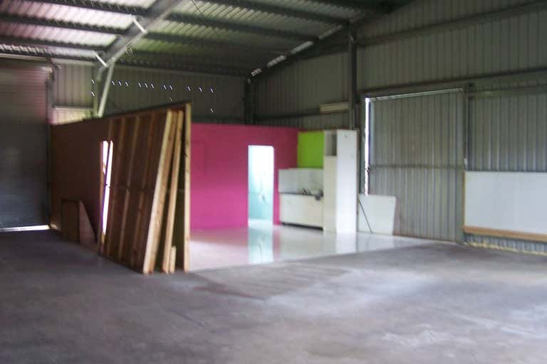 Redbank Plains QLD 4301 - Image 3