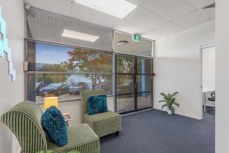 4/66 Commercial Drive Shailer Park QLD 4128 - Image 3