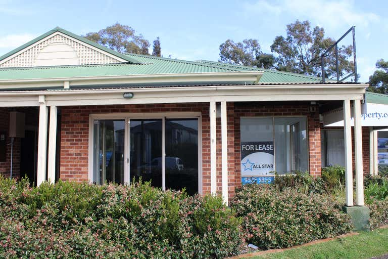 4/217 Belgrave Esplanade Sylvania Waters NSW 2224 - Image 1
