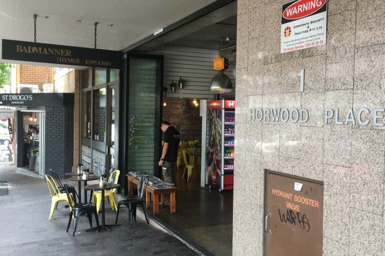 5/1 Horwood Place Parramatta NSW 2150 - Image 4