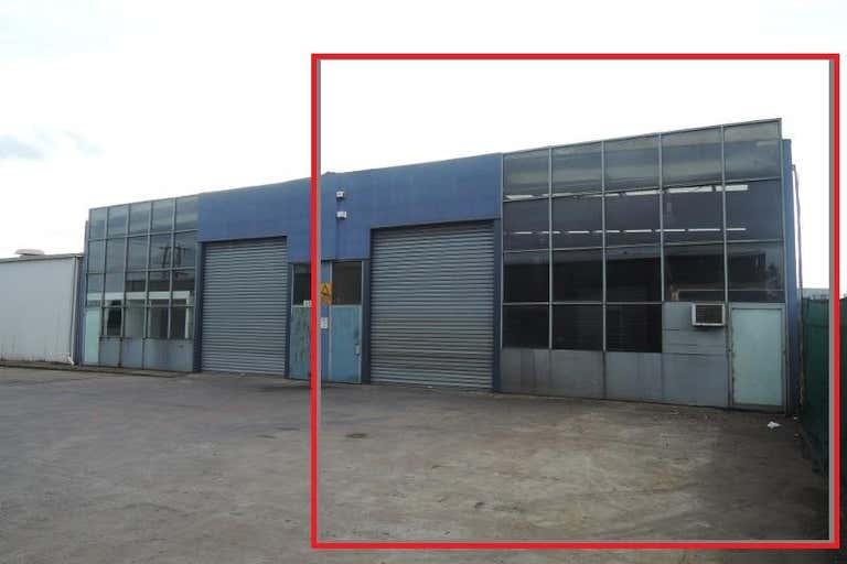 Factory 4, 60 Miller Street Epping VIC 3076 - Image 1