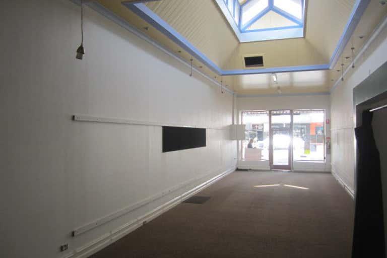 139 Murray Street Colac VIC 3250 - Image 2