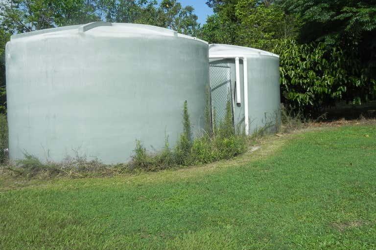 412 Kamerunga Road Stratford QLD 4870 - Image 2