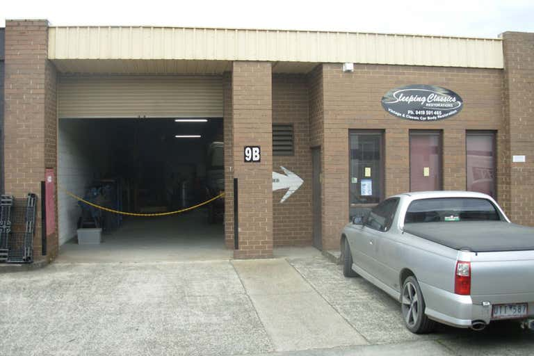 9B/3 - 5 SCORESBY ROAD Bayswater VIC 3153 - Image 1