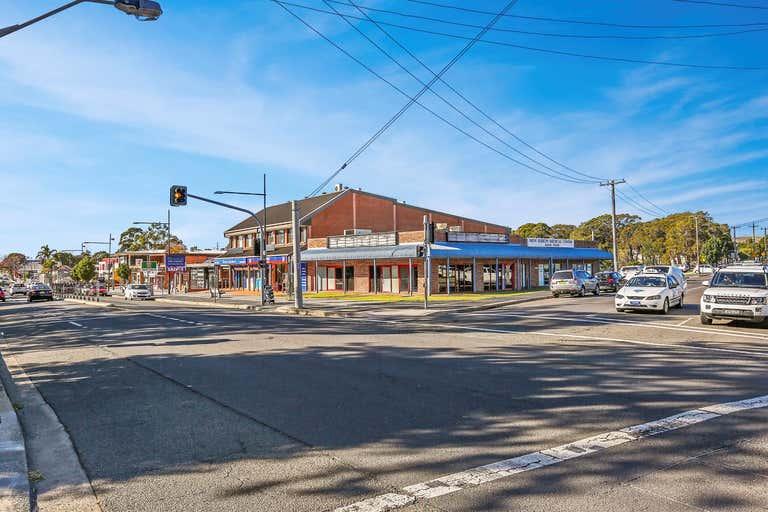171 Tongarra Road Albion Park NSW 2527 - Image 2