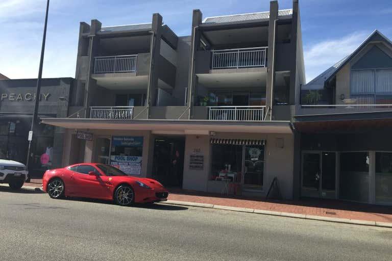 Shop 2, 202 Nicholson Road Subiaco WA 6008 - Image 3