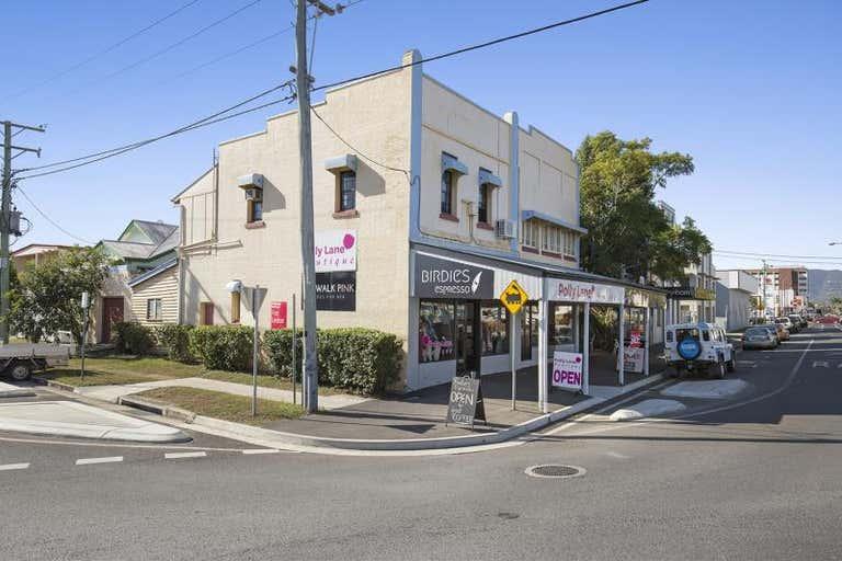 1/68 Denham Street Rockhampton City QLD 4700 - Image 2