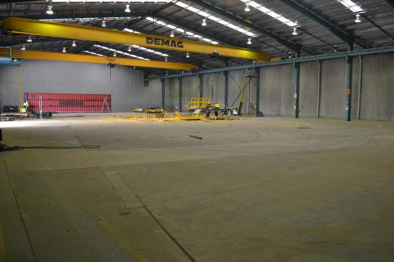 107 Dunheved Circuit St Marys NSW 2760 - Image 3