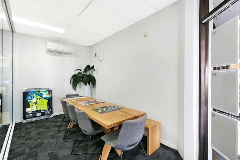 Paddington Boulevard, 283 Given Terrace Paddington QLD 4064 - Image 2