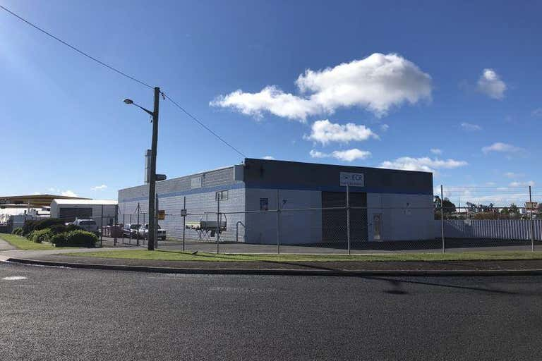 Whole Building, 10 Industrial Drive Ulverstone TAS 7315 - Image 1