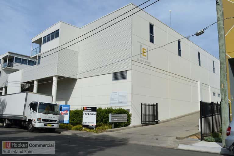 Unit 2, 20 Meta Street Caringbah NSW 2229 - Image 3
