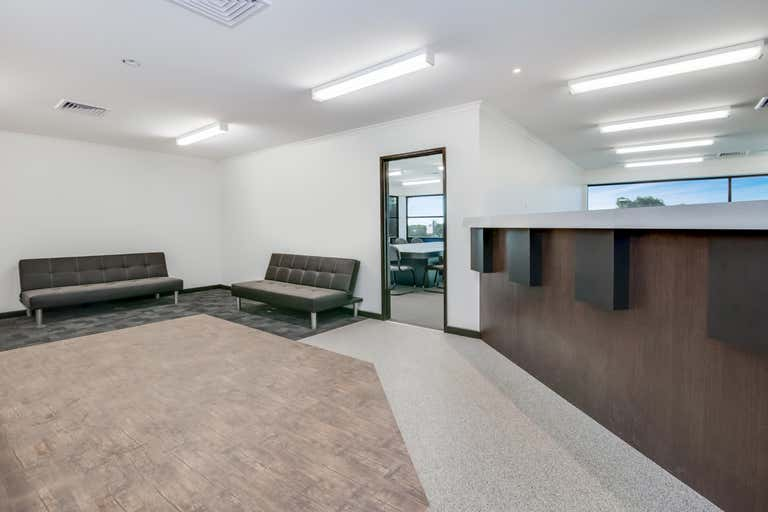 102 Strickland Road East Bendigo VIC 3550 - Image 3