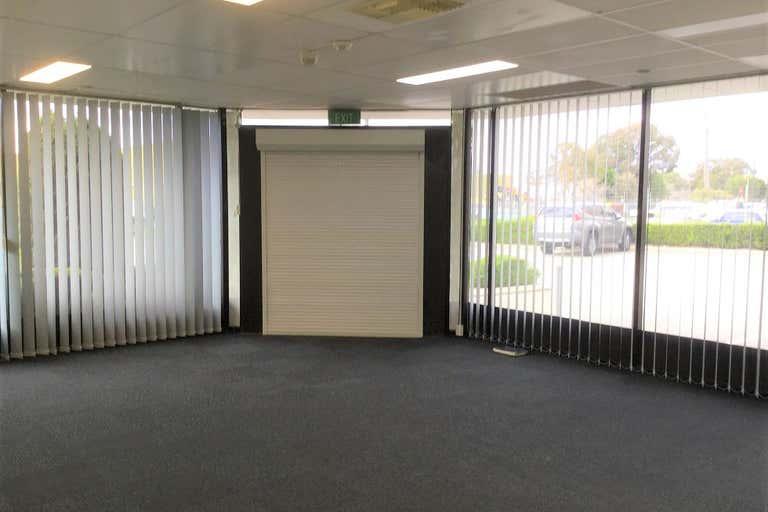 Unit 1, 30 Adams Drive Welshpool WA 6106 - Image 2